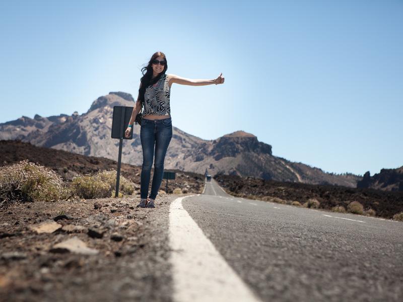 Bild: Teneriffa, Pico del Teide, Route 66, Spanien, Reisebericht, Teide, Blogger, Reiseblogger, schönsten Urlaubserinnerungen