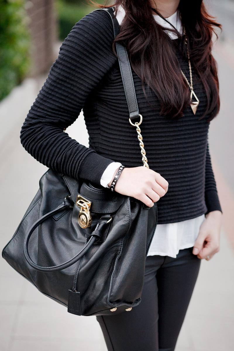 Fashionbloggerin aus Hannover