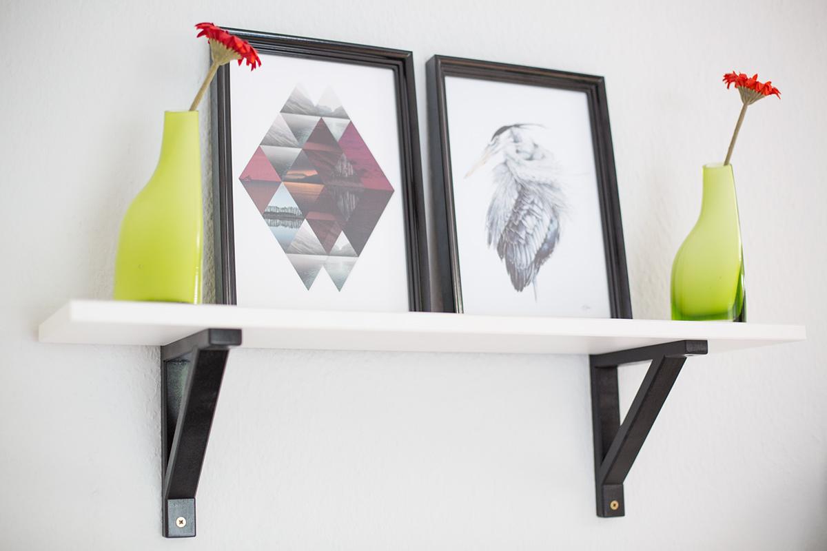 Bild: Interieur, Living Room, Wohnzimmer, Interor, Shades of Ivory, Blo, Westwingnow, Wohnstil, Bilder,