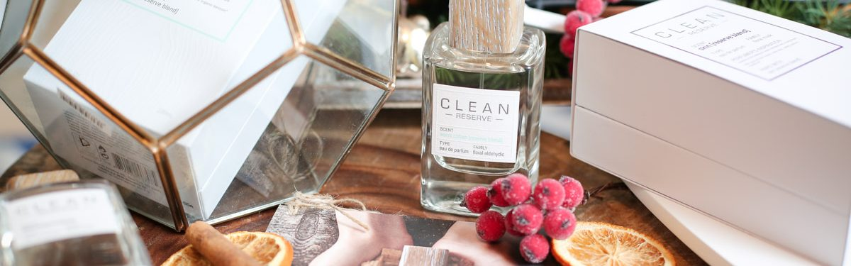 Adventsverlosung: Clean Reserve Warm Cotton