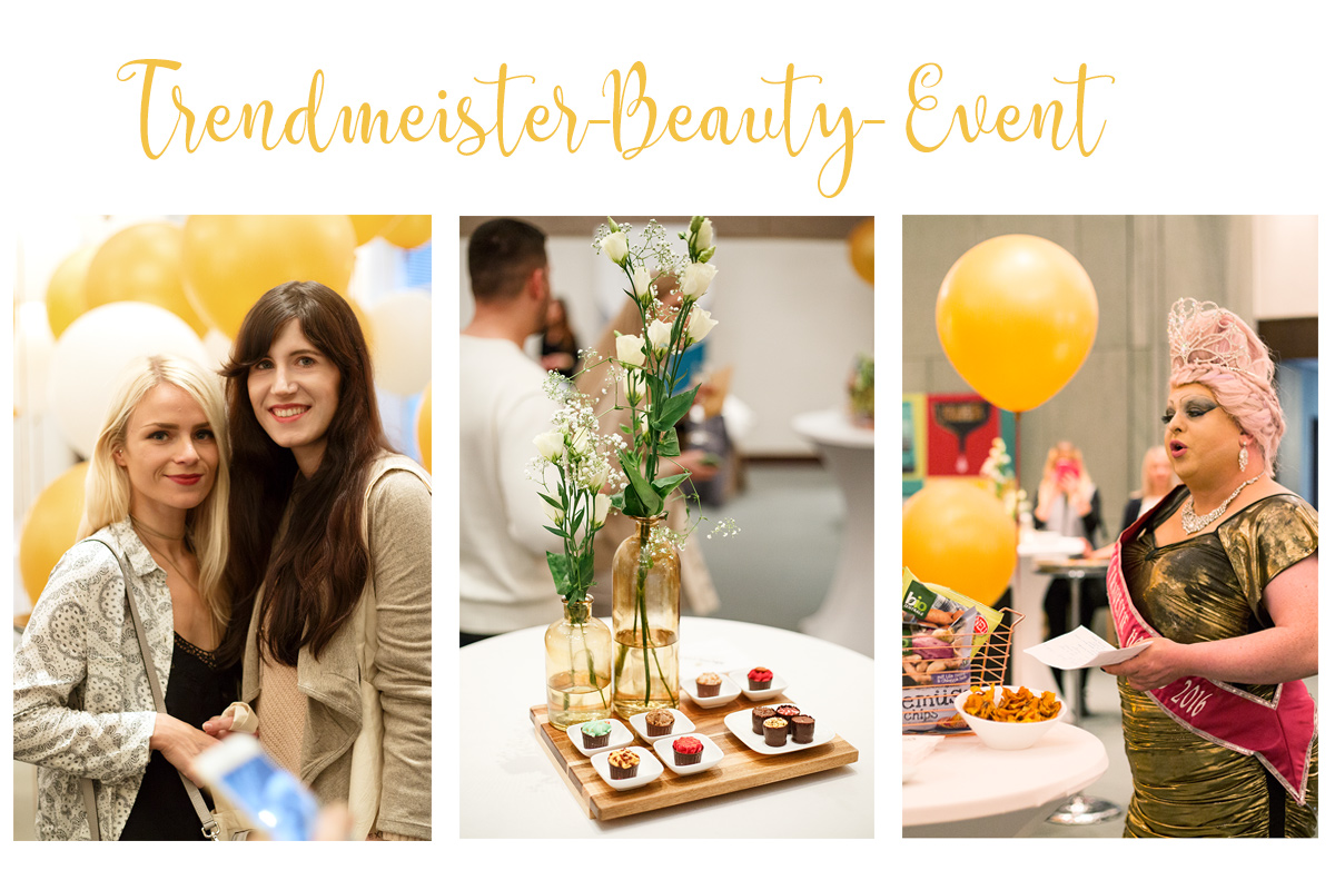 trendmeister-beauty-event