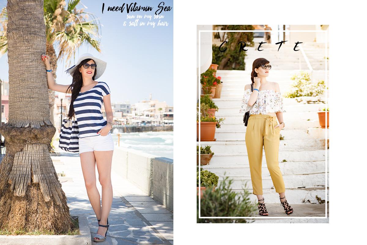 outfits-griechenland-kreta-greece-crete-chania