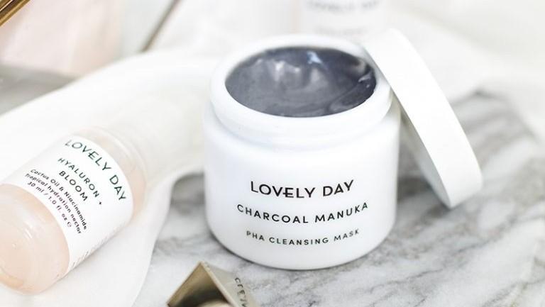 Bedenkliche Inhaltsstoffe in der Kosmetik 2