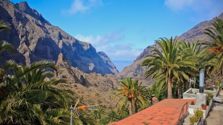 Meine 5 schönsten Urlaubserinnerungen