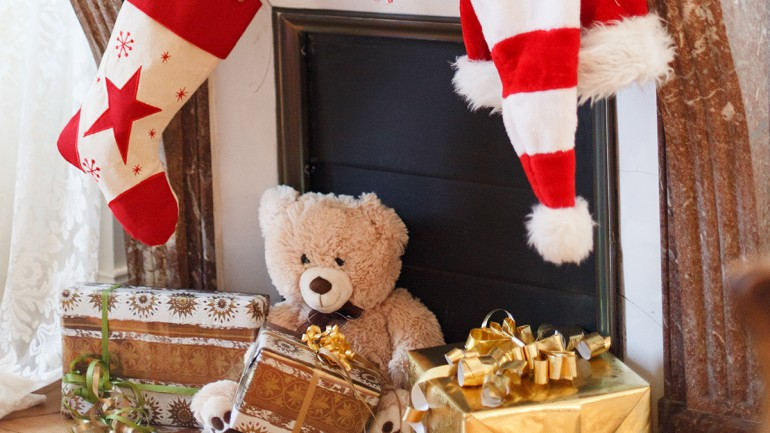 Weihnachtsgeschenke für Frauen, Unicorns, Instagram Stars, Weltenbummler & Nerds