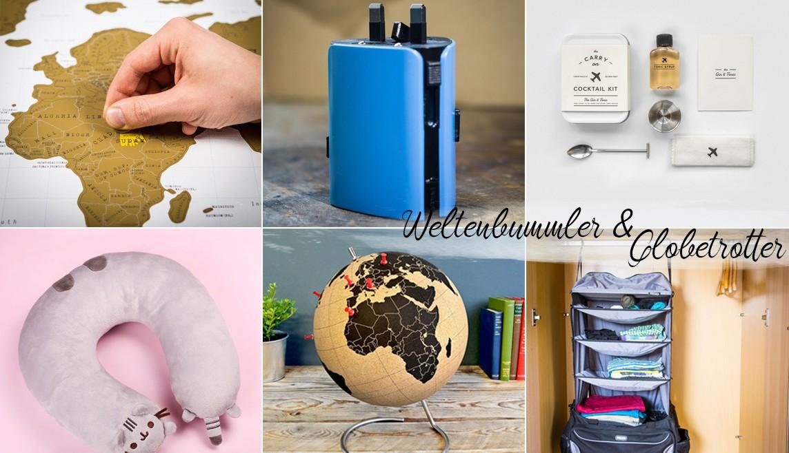weltenbummler globetrotter geschenke inspiration blogger berlin shades of ivory. Black Bedroom Furniture Sets. Home Design Ideas