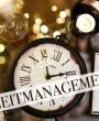 Zeitmanagement – Tipps, um effizienter zu arbeiten