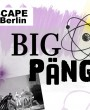 Live Escape Game Berlin – BIG PÄNG im Test