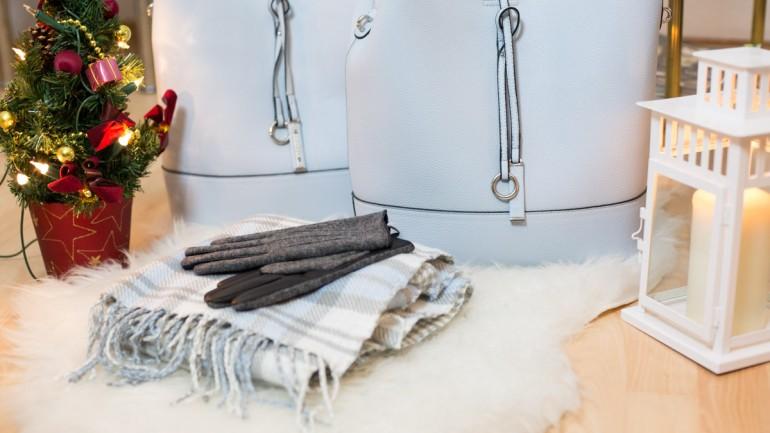 Adventsklander 24 bells are ringing – Orsay Fashion Set