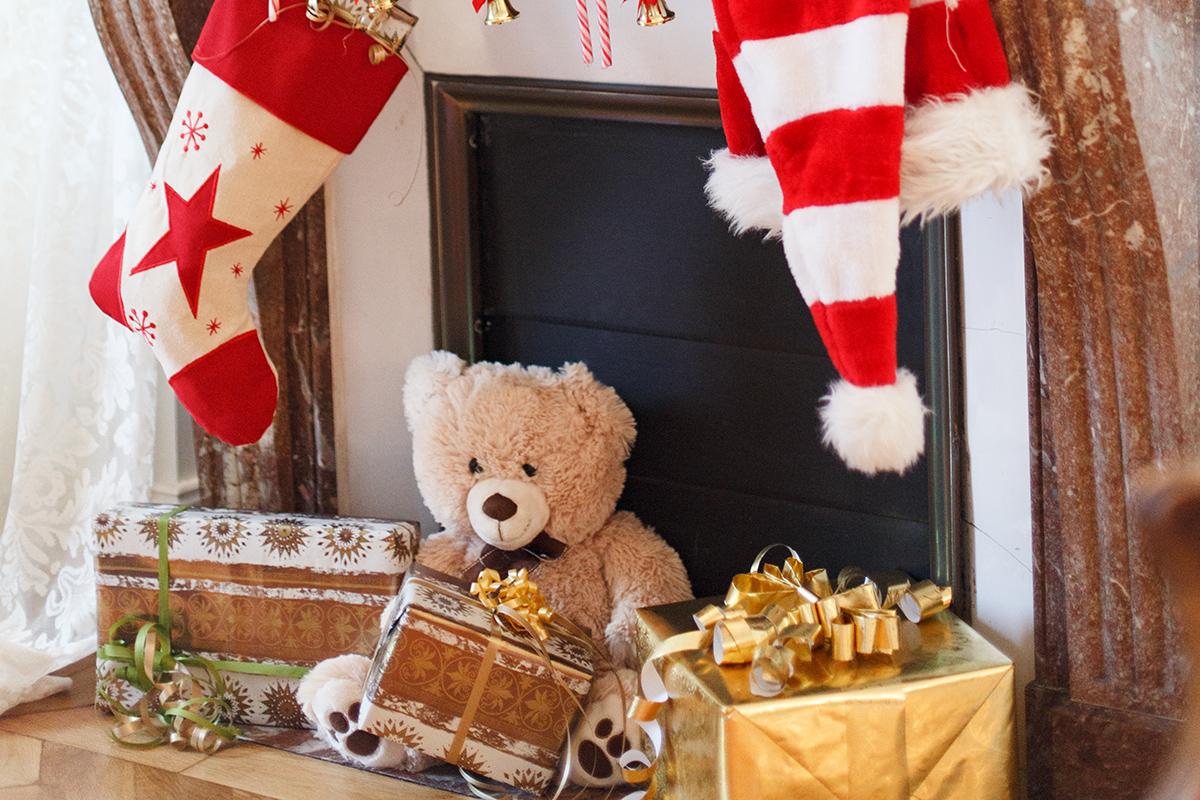 weihnachtsgeschenke f r frauen unicorns instagram stars weltenbummler nerds shades of ivory. Black Bedroom Furniture Sets. Home Design Ideas