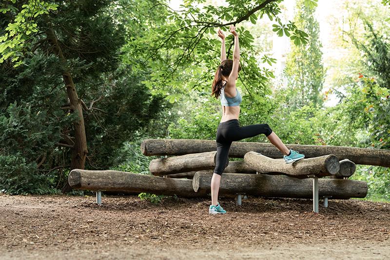 Bild: Sport, Fitness, Übungen, Workout, Bodyweight, Blogger, Berlin, Berlin Blogger, Dehnübung, Dehnen,