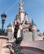 5 Gründe, als Erwachsener ins Disneyland Paris zu fahren